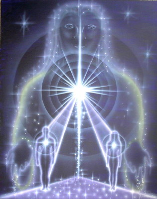 Resultado de imagem para Padrão Vibratório